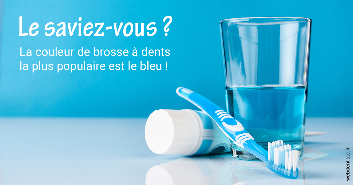 https://selarl-cabdentaire-idrissi.chirurgiens-dentistes.fr/Couleur brosse à dents 2