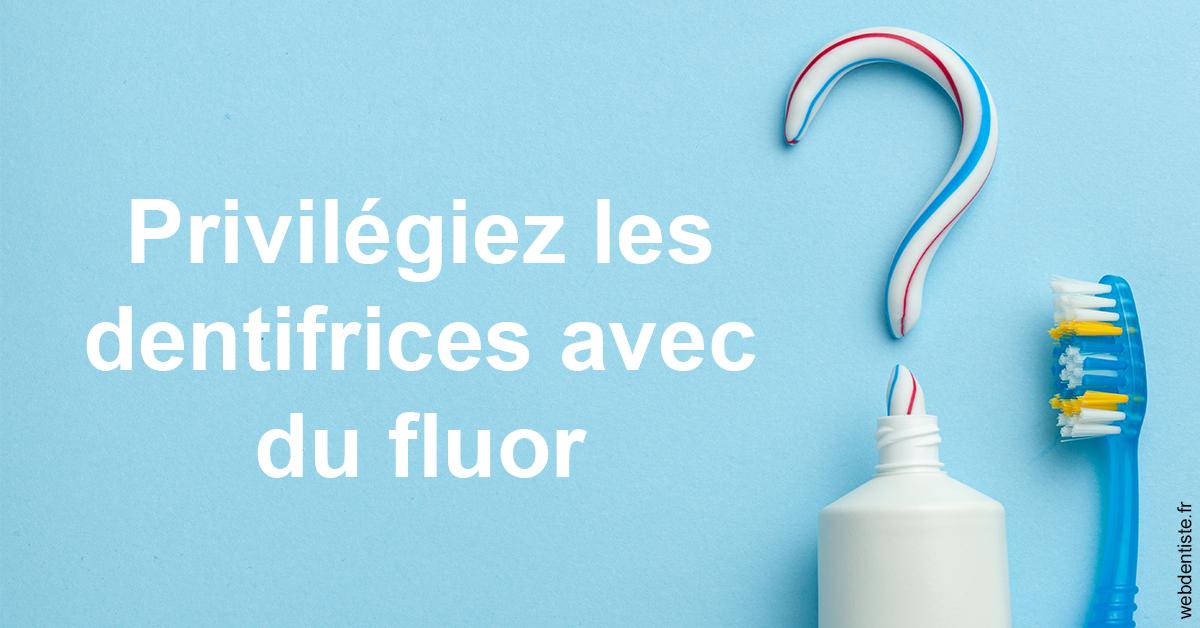https://selarl-cabdentaire-idrissi.chirurgiens-dentistes.fr/Le fluor 1