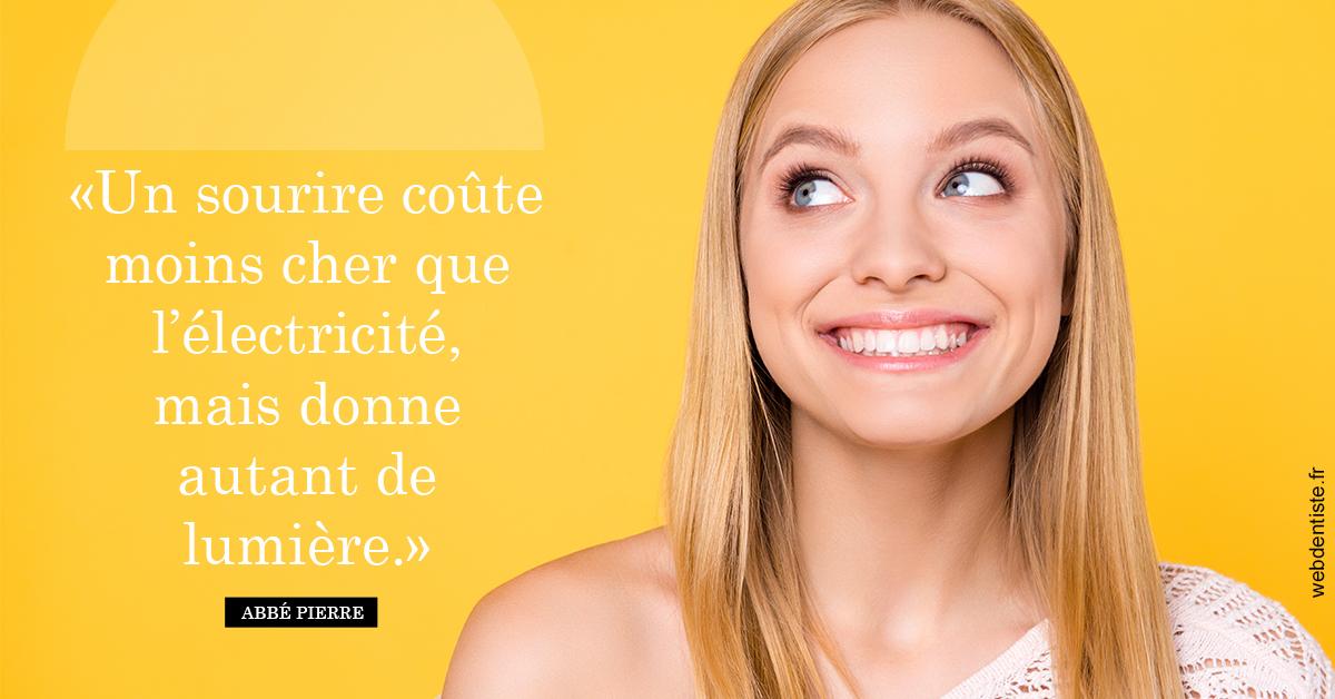https://selarl-cabdentaire-idrissi.chirurgiens-dentistes.fr/Abbé Pierre 1