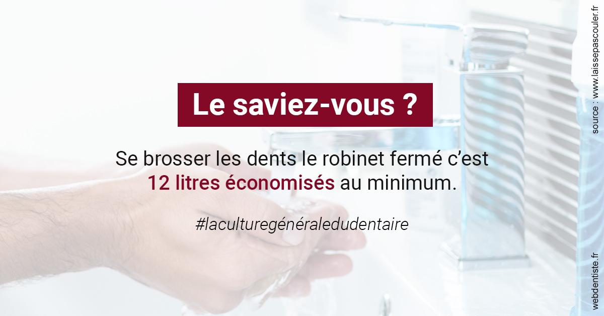 https://selarl-cabdentaire-idrissi.chirurgiens-dentistes.fr/Economies d'eau 2